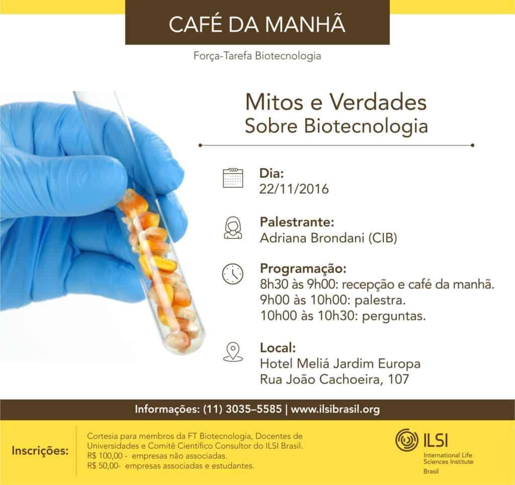 cafedamanhabiotec2016