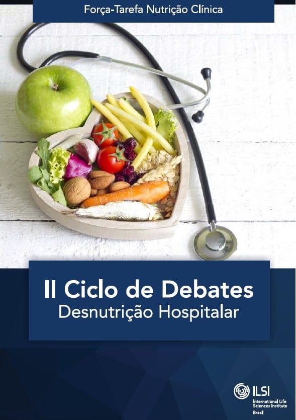 iiciclodebates